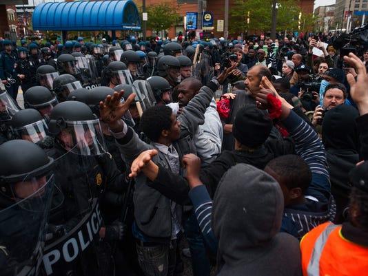 042515-baltimore-protest