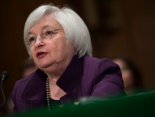 Fed approves surcharges on biggest banks