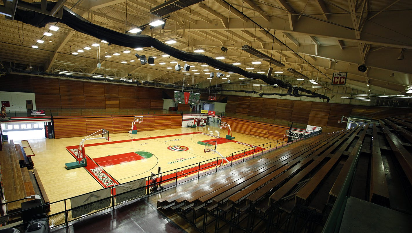 doyel these historic indiana gyms are dying. Black Bedroom Furniture Sets. Home Design Ideas