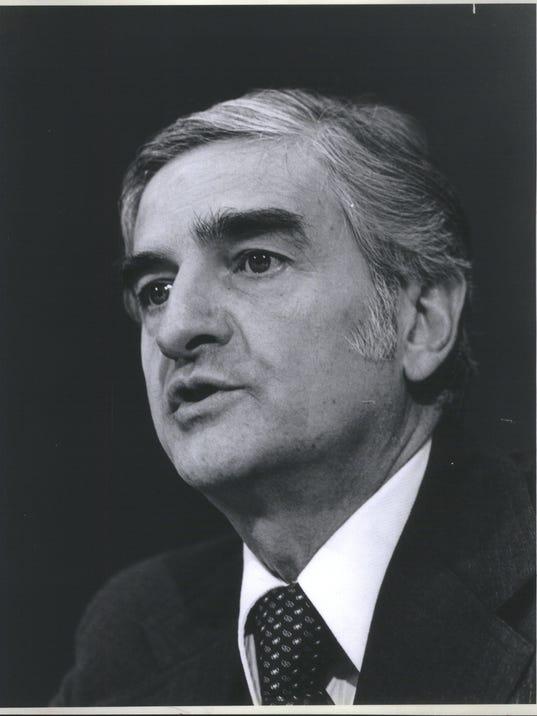 John-J.-Riccardo.jpg