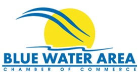 Blue Water Area Chamber of Commerce