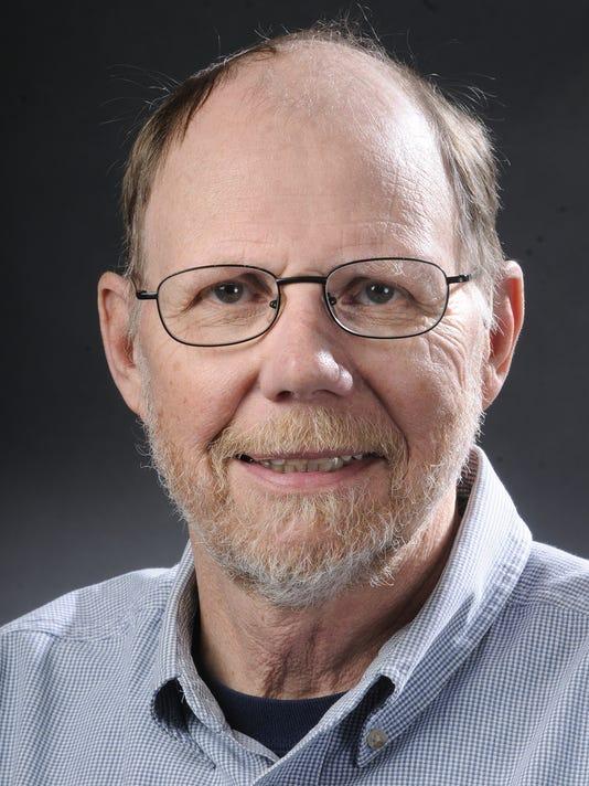 Jerry Carlson.jpg