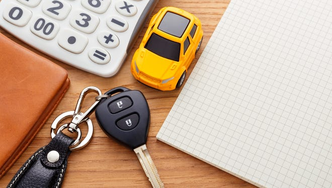 """Some car dealerships offer """"0% interest rate"""" loans. If you could get one of those and stash your cash in a """"1% interest rate"""" savings account at an online bank, for instance, you'd be making a profit."""