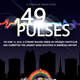 Mass shooting in Orlando topic of El Paso filmmaker Charlie Minn's '49 Pulses' documentary