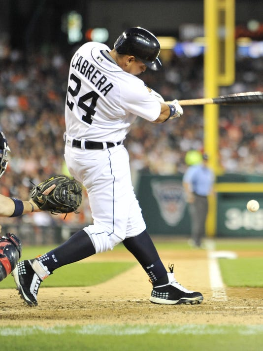 2016-0624-rb-tigers-indians630