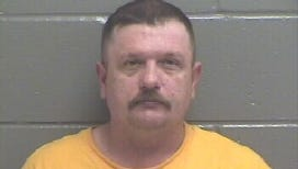 Kenneth Hartsock, who had heroin and fentanyl in his system, caused the Sept. 1 crash in Fort Wright that killed three others and himself.