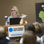 Kids in Crisis: Join us Tuesday for Oshkosh town hall on youth mental health and suicide