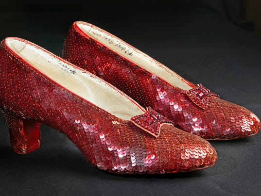 636124691243666946-Ruby-Slippers.jpg