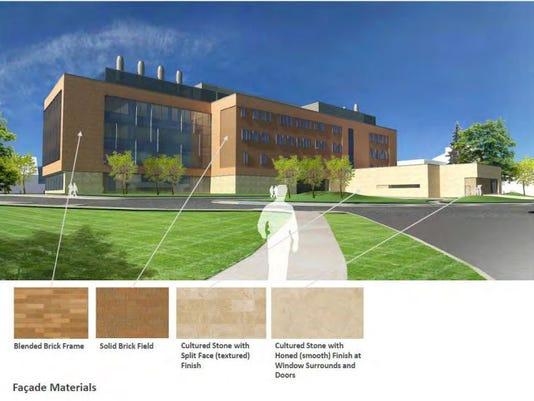 Science building.JPG