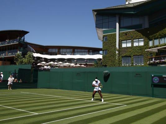 Britain_Tennis_Wimbledon_Practice_89595.jpg