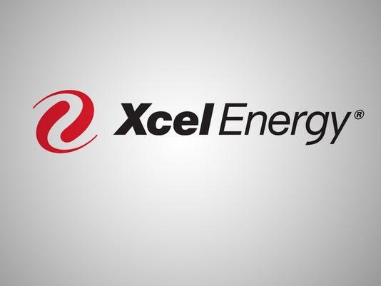636228541685159510-xcel-logo.jpg