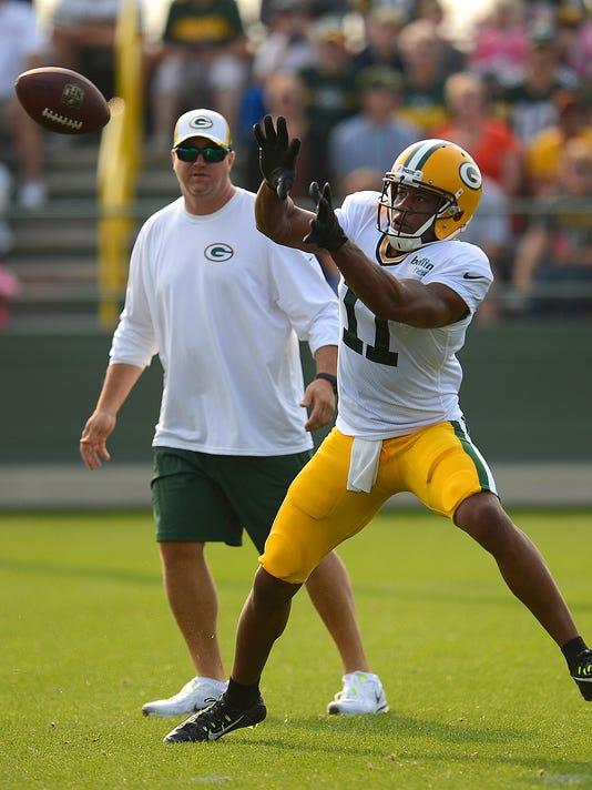 -ES_GPG_Packers training camp_8.1.1400401.jpg_20140801.jpg