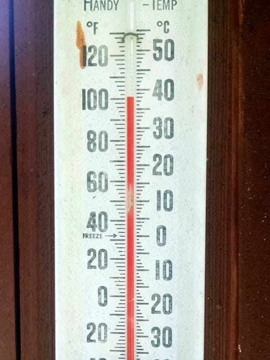 636638308805064058-WSF-0608-Apps-Thermometer.jpg
