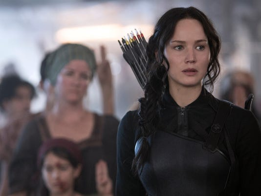 XXX HUNGER-GAMES-MOCKINGJAY-1-MOV-JY-3577-.JPG A ENT