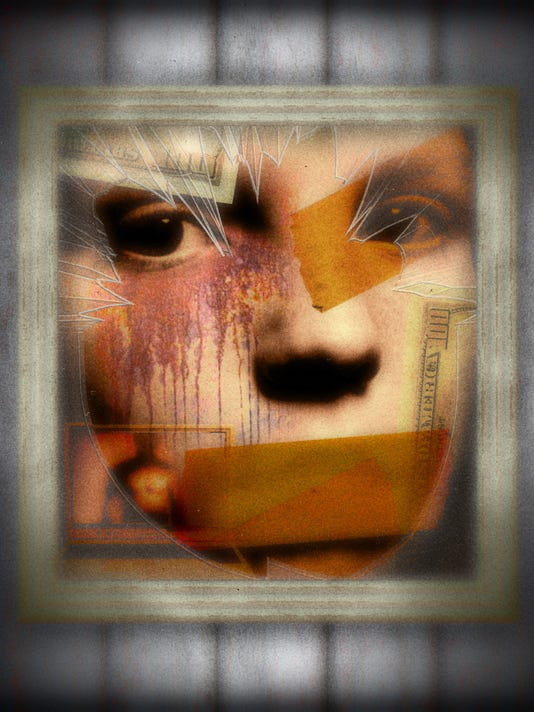 gpndc5-64ikcugc2sgd1m8yiia_original.jpg