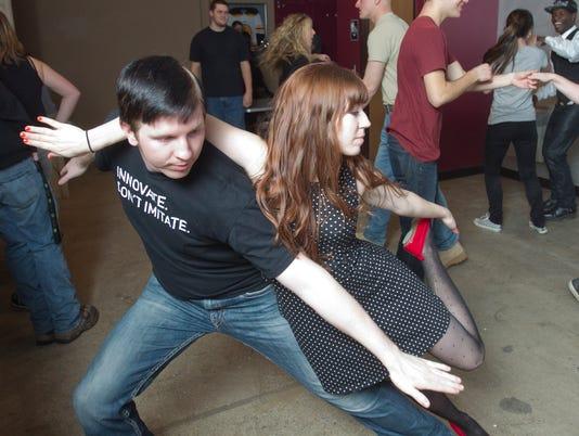 Dance Project_02.jpg