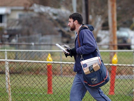 Mail Worker 7.jpg