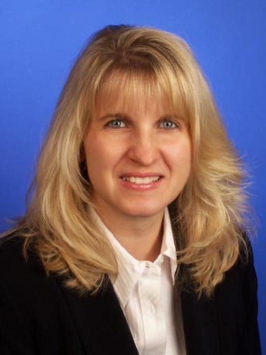 Deborah Campanella