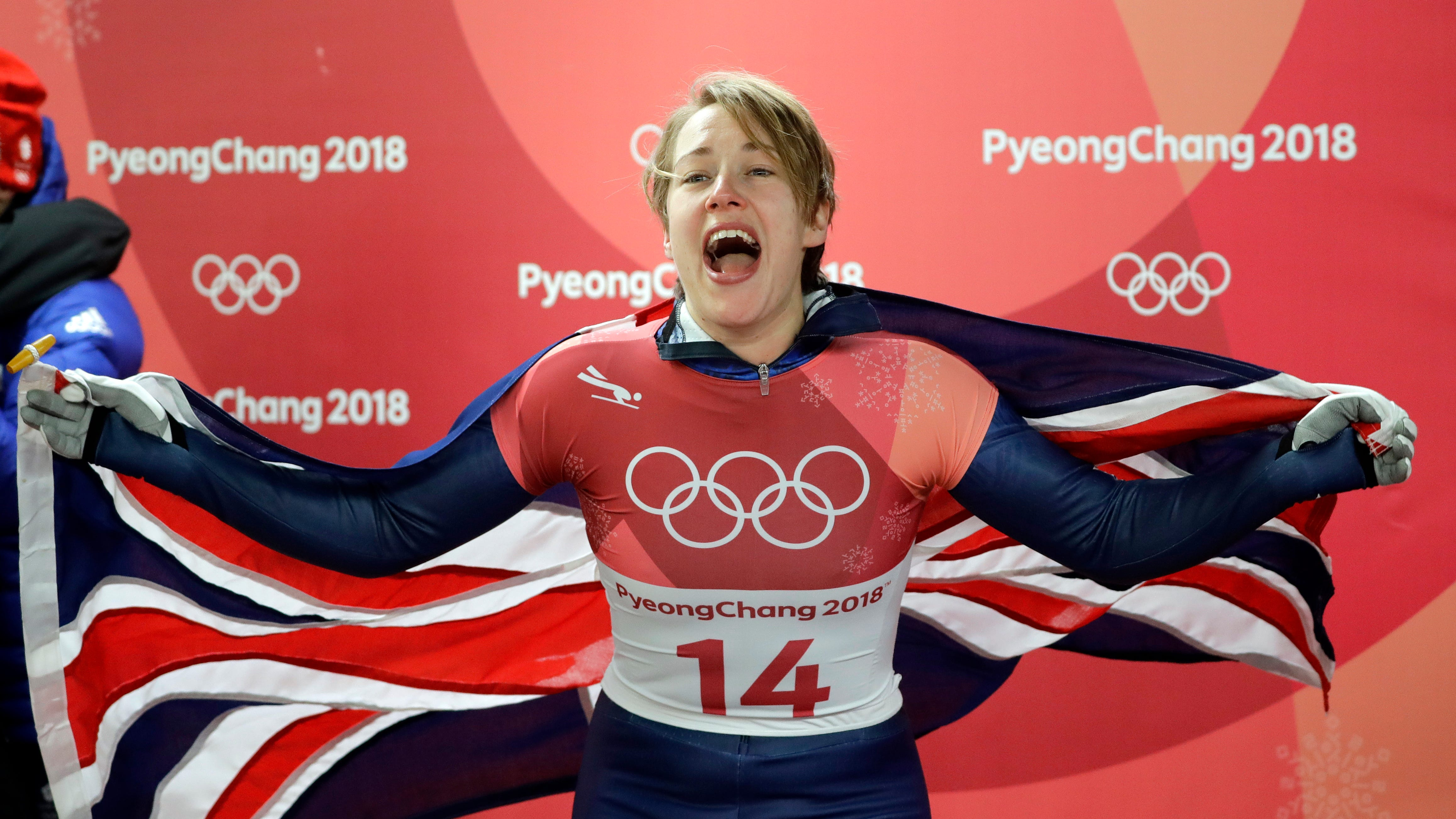 468188a752 Yarnold wins second straight olympic womens skeleton gold jpg 3200x1680 Womens  skeleton
