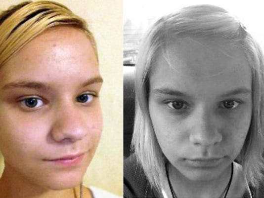 Image result for cassie compton missing