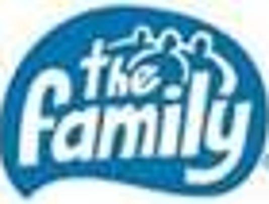 636068128756429606-thefamily.jpg
