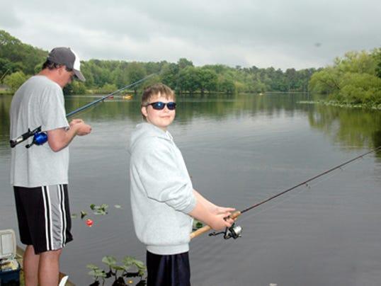 fishing_derby.jpg