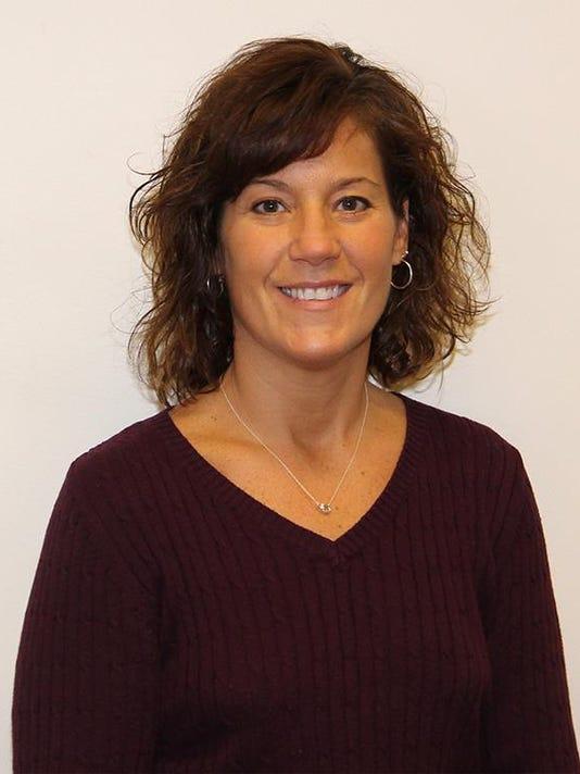 Laurie Konrad