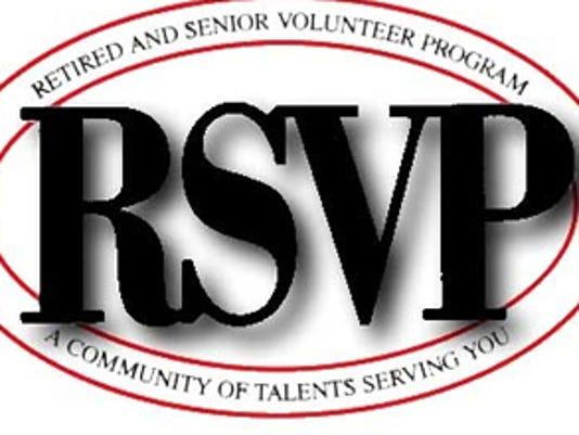 636408980266871861-rsvp-logo.jpg