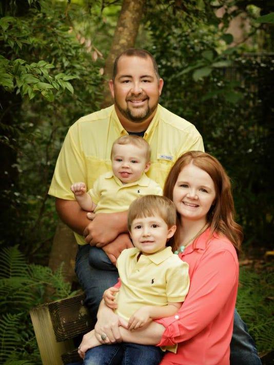 Dana Slaughter and family.jpg