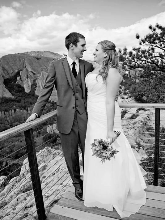 Tim and Jessica Scholten.jpg