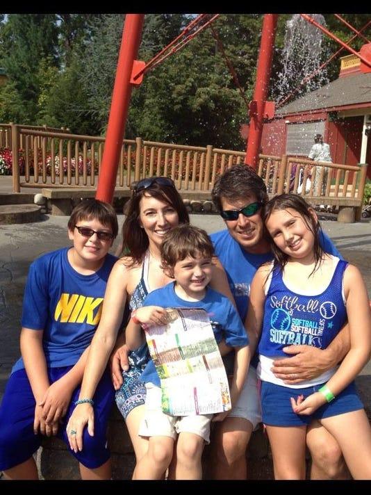 heuer family.JPG