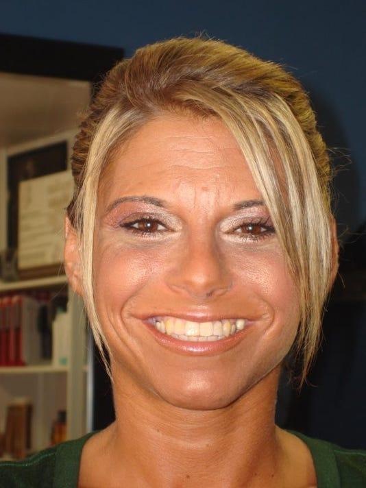 Laura Youngfleisch 2.jpg