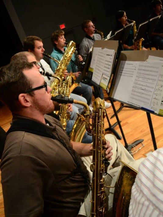 Sax-Chamber Orchestra.jpg