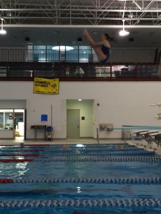 MTO swimstatefinals