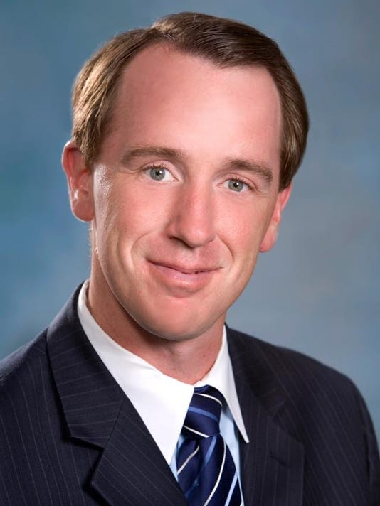 Meteorologist Dan Skeldon.jpg