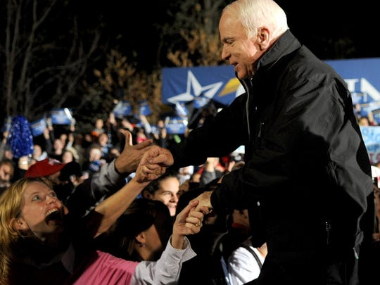 1026_McCain_26tw