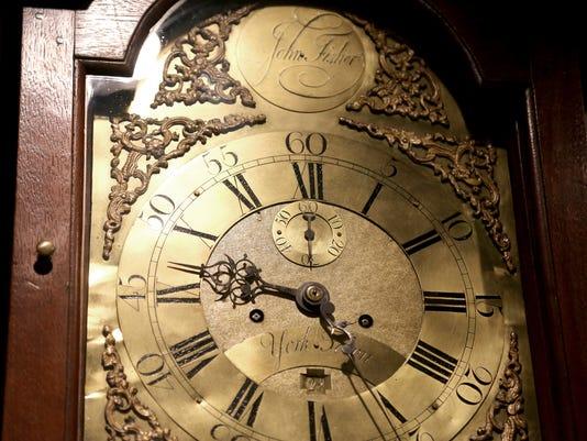 NWS-SP-clock-5