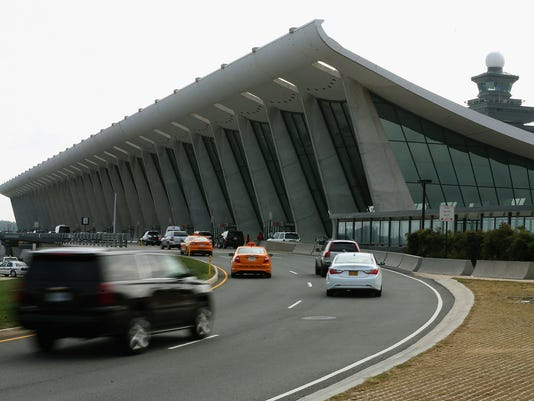 dulles_airport_060316
