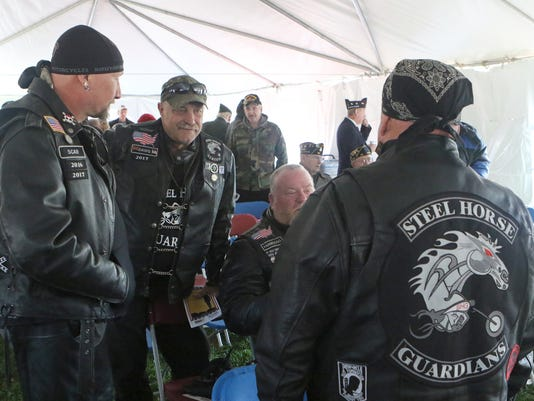 636460076144725639-VD---Steel-Horse-Guardians-motorcycle-club.JPG
