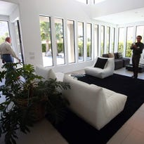 Desert housing market: Sales dip, but prices rise in July