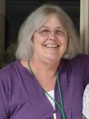 Dr. Debra Clyde, 65, killed in a car crash on the Hood Canal Bridge, is remembered as an outgoing doctor with an irreverent sense of humor.