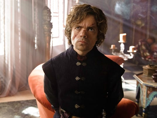 TYRION_LANNISTER_GAME-THRONES-TV-jy-6219