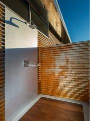 TDS Out 05 Design Ins Outdoor Shower Social.jpg