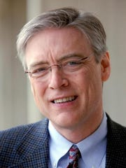 Tim Penny