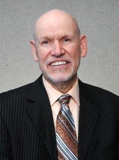 Mark Skaja