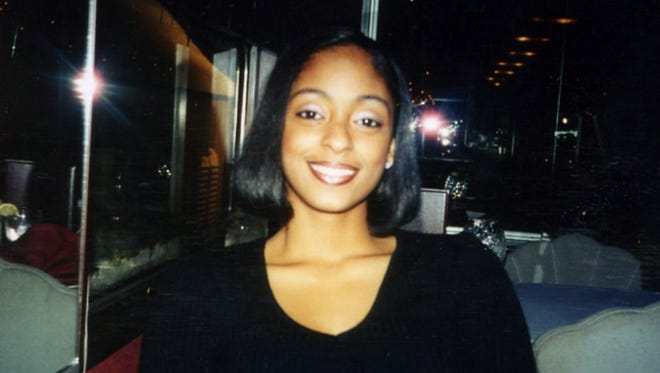 Tamara Greene was an exotic dancer known as Strawberry who was shot and killed April 30, 2003. Greene has been rumored to have danced at the Manoogian Mansion for Mayor Kwame Kilpatrick.