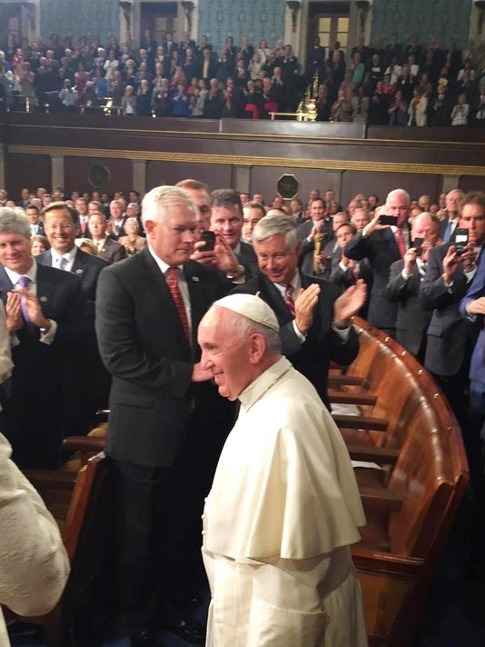 Pope-Fred-Upton