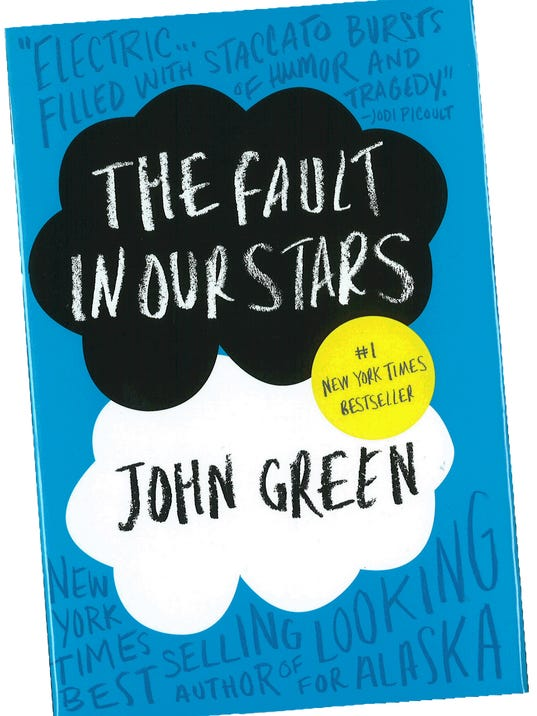 fault-in-our-stars-cover.jpg