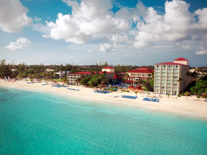 caribbean story best inclusive resorts value free stuff