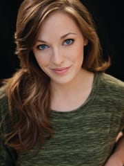 Tony nominee Laura Osnes will participate in a Oscar